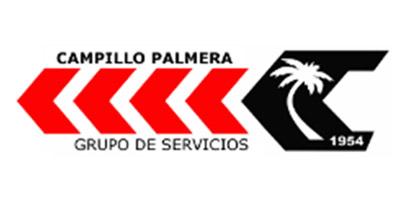 Campillo Palmera